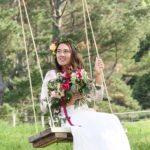 Old_Forest_School_wedding_photographer_16