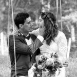 Old_Forest_School_wedding_photographer_18