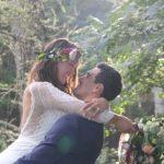 Old_Forest_School_wedding_photographer_22