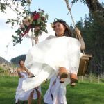 Old_Forest_School_wedding_photographer_24