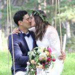 Old_Forest_School_wedding_photographer_25