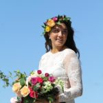 Old_Forest_School_wedding_photographer_28
