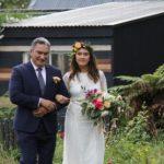 Old_Forest_School_wedding_photographer_30