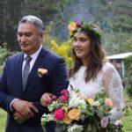 Old_Forest_School_wedding_photographer_32