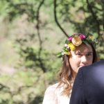 Old_Forest_School_wedding_photographer_33