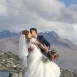 Queenstown_photographer_New_Zealand_37