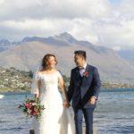 Queenstown_photographer_New_Zealand_38