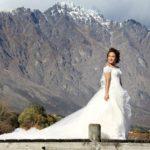 Queenstown_photographer_New_Zealand_45