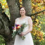 Tauranga_videographer_New_Zealand09