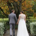Tauranga_videographer_New_Zealand15