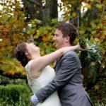 Tauranga_videographer_New_Zealand22