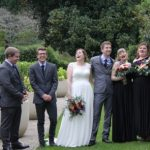 Tauranga_videographer_New_Zealand31