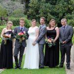 Tauranga_videographer_New_Zealand39
