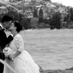 Queenstown photo video packages