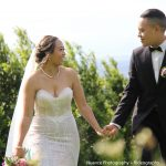 Eagle Ridge wedding Tauranga
