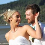 Coromandel weddings New Zealand